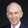 Dr. H. Maurice Lednicky
