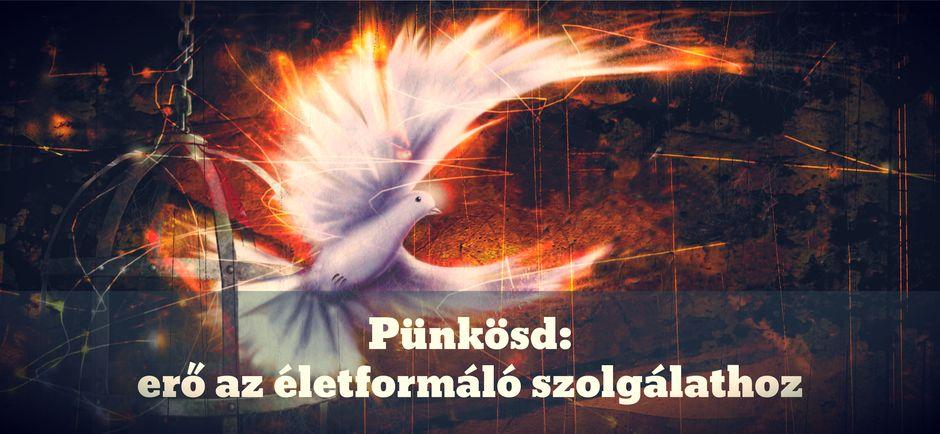 Szellemi harc – Krisztus győzelme a világ, a test és Sátán felett