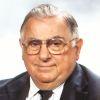 Dr. Anthony D. Palma