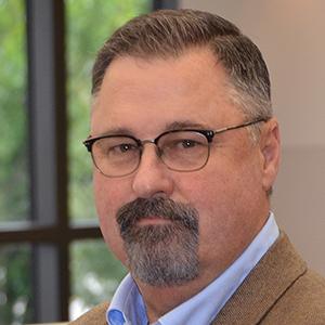 Dr. Doug Oss