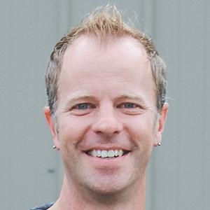Eric Rust