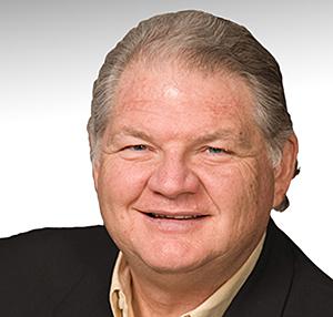 Byron Klaus