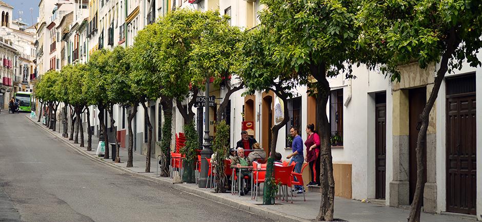 Kisvárosok… nagy lehetőségek