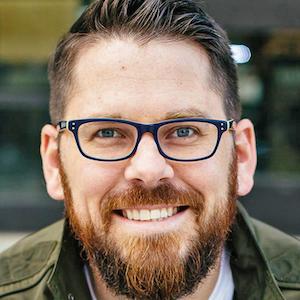 Preston Ulmer
